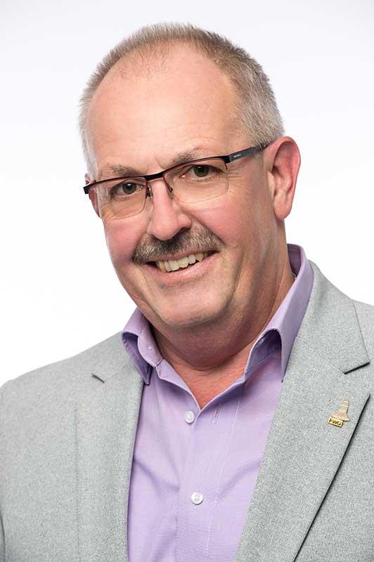 Dieter Weißenmayer