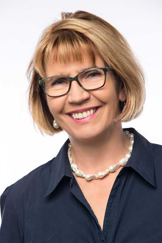 Marion Schleicher-Frank